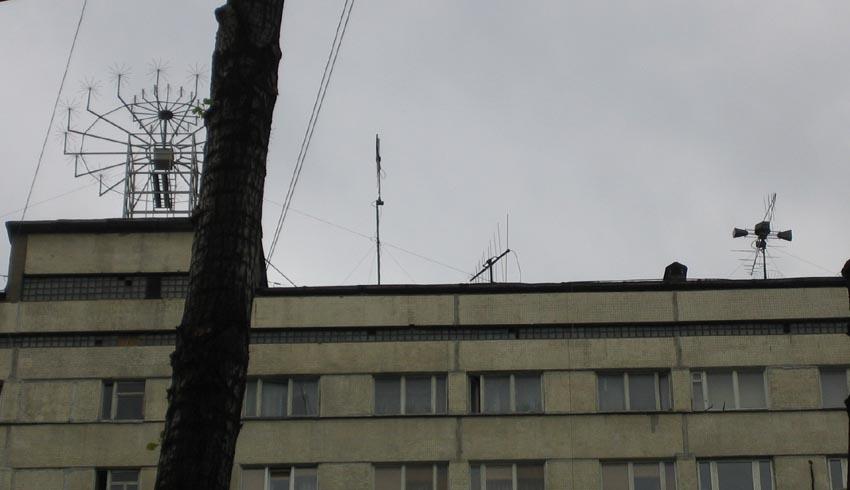 магнитогорск справочник адресов