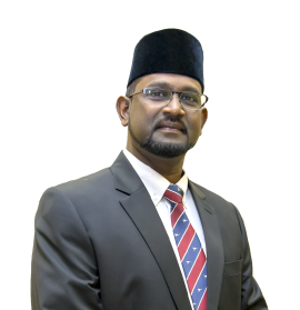 ahli-majlis-dr-farid-rafi