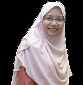 ahli-majlis-dr-fariza