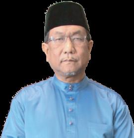 ahli-majlis-mufti