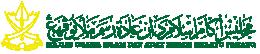 logo-muip-v2
