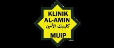 klinik-al-amin-v2