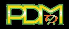 pdm-v2